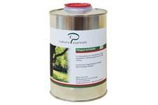 Öl BioSilent altweiss