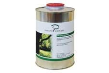 Öl BioSilent natur