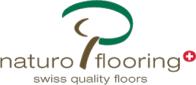 NaturKork Produkte, Kork Taschen, Korkböden Pflegemittel